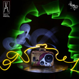 valise musicale_light painting_5