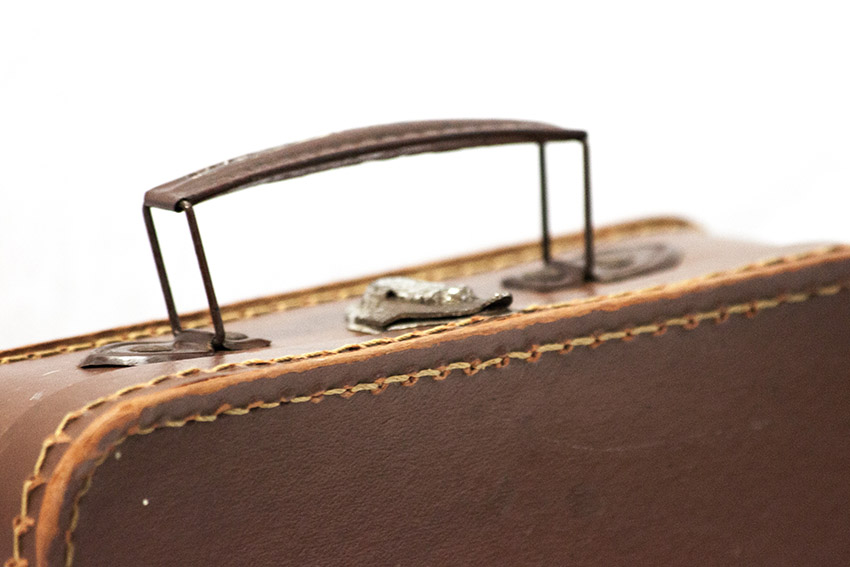 valise musicale_petite anse métal