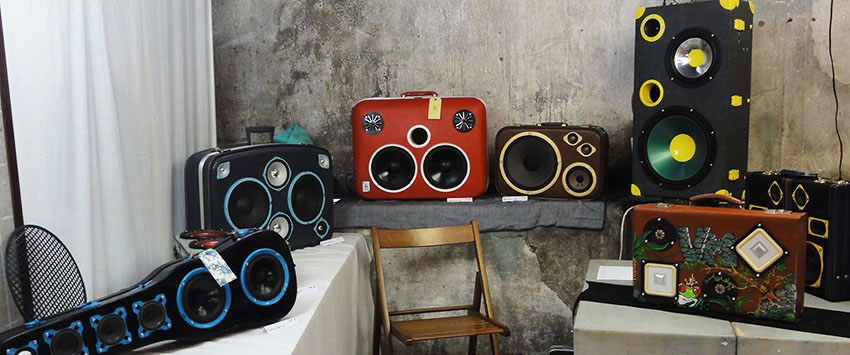 valise_musicale_3_funky pop up store