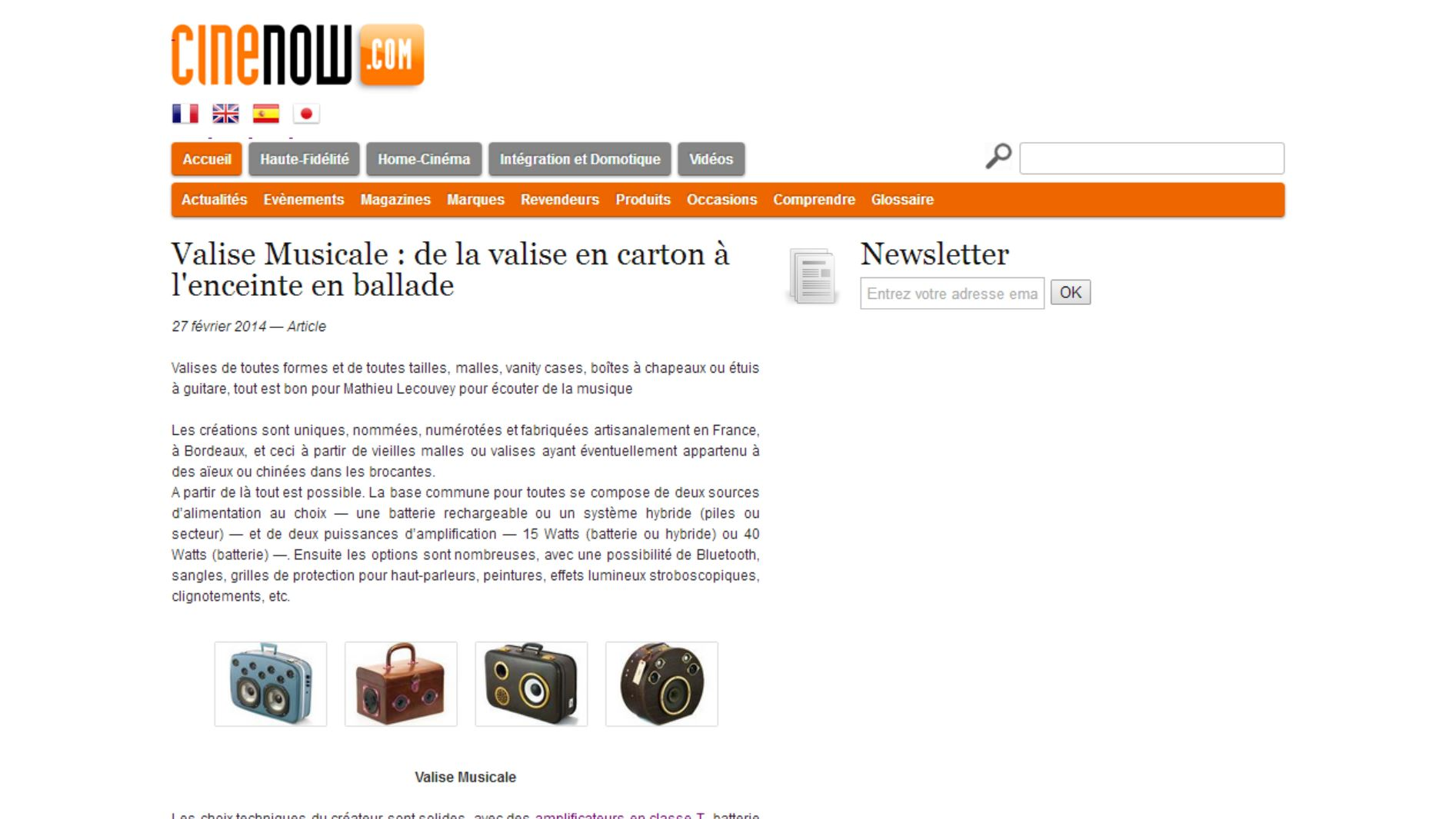 valise-musicale_article-blog_cinenow.com