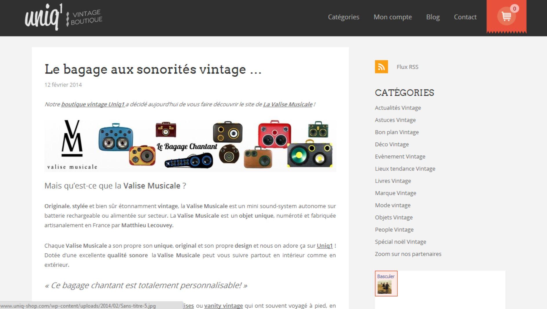 valise-musicale_article_uniq1