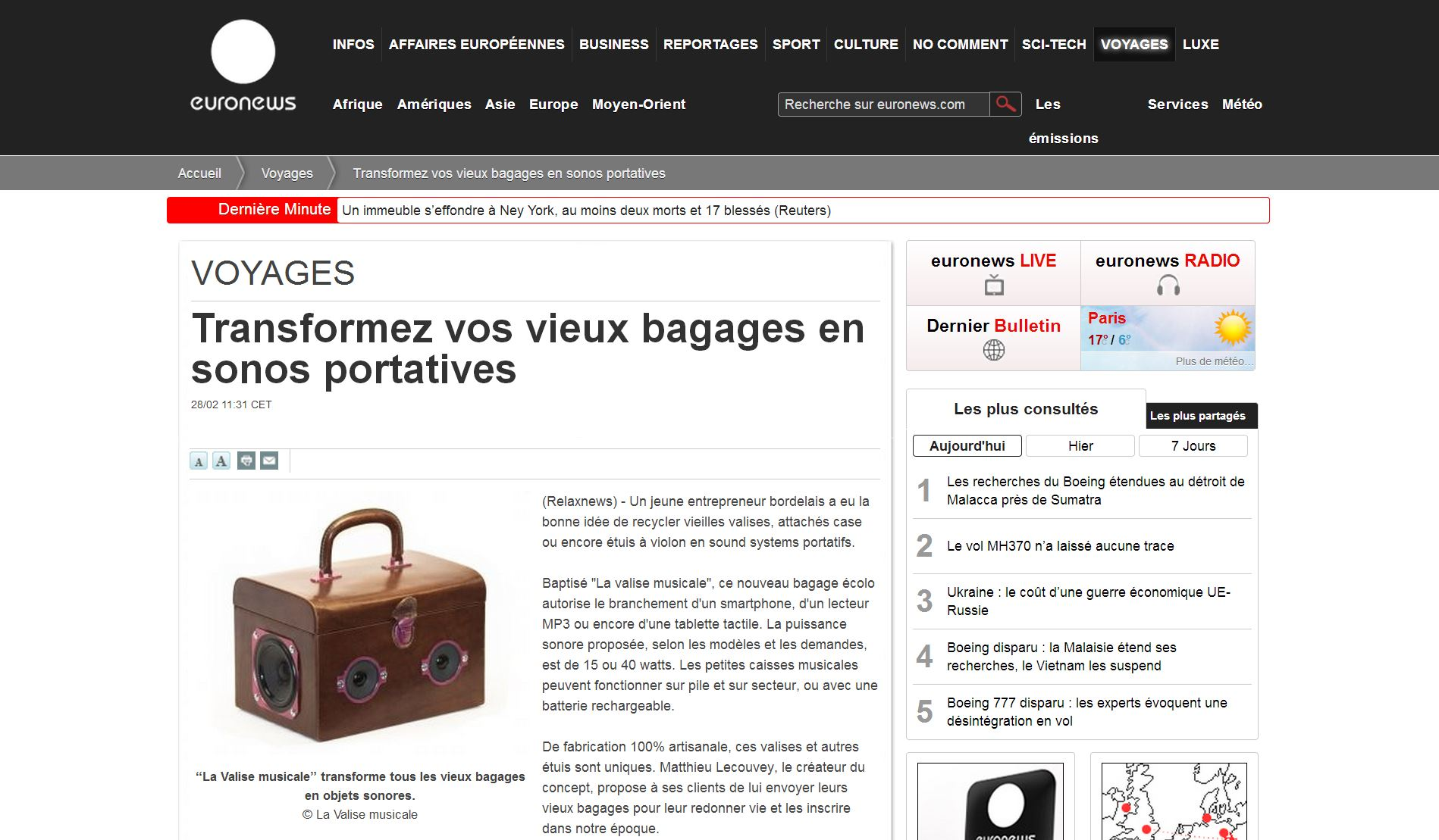 valise-musicale_article-blog_euronews