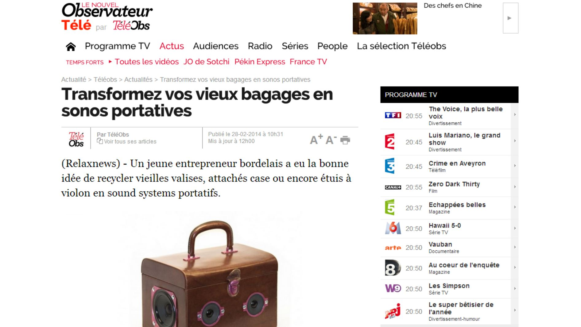 valise-musicale_article-blog_téléobs