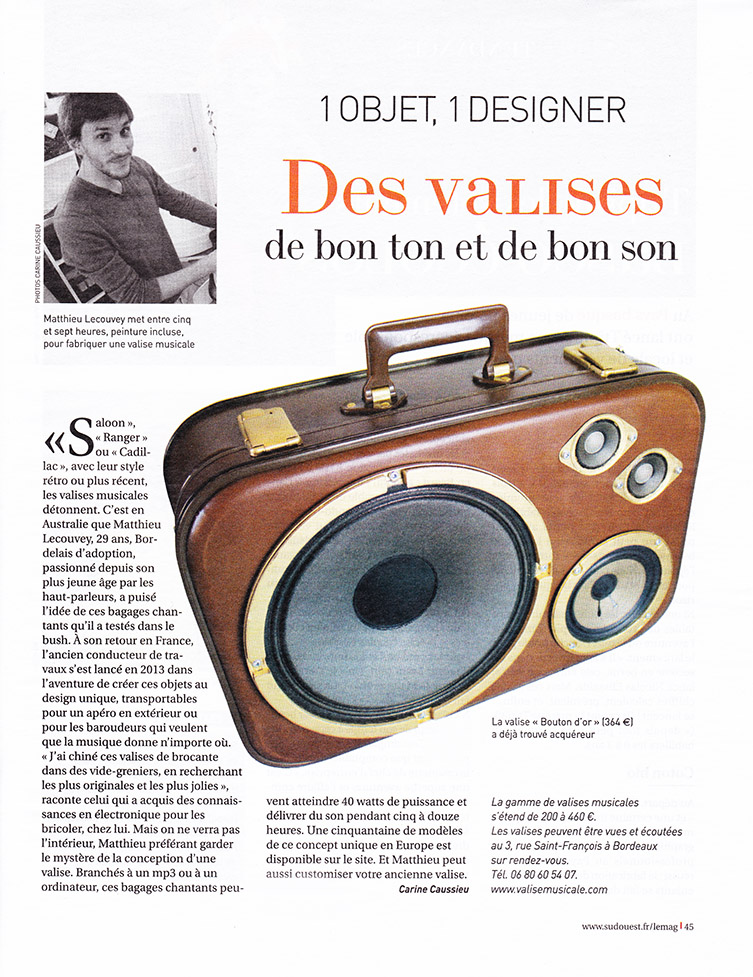 valise-musicale_article_Sud-Ouest