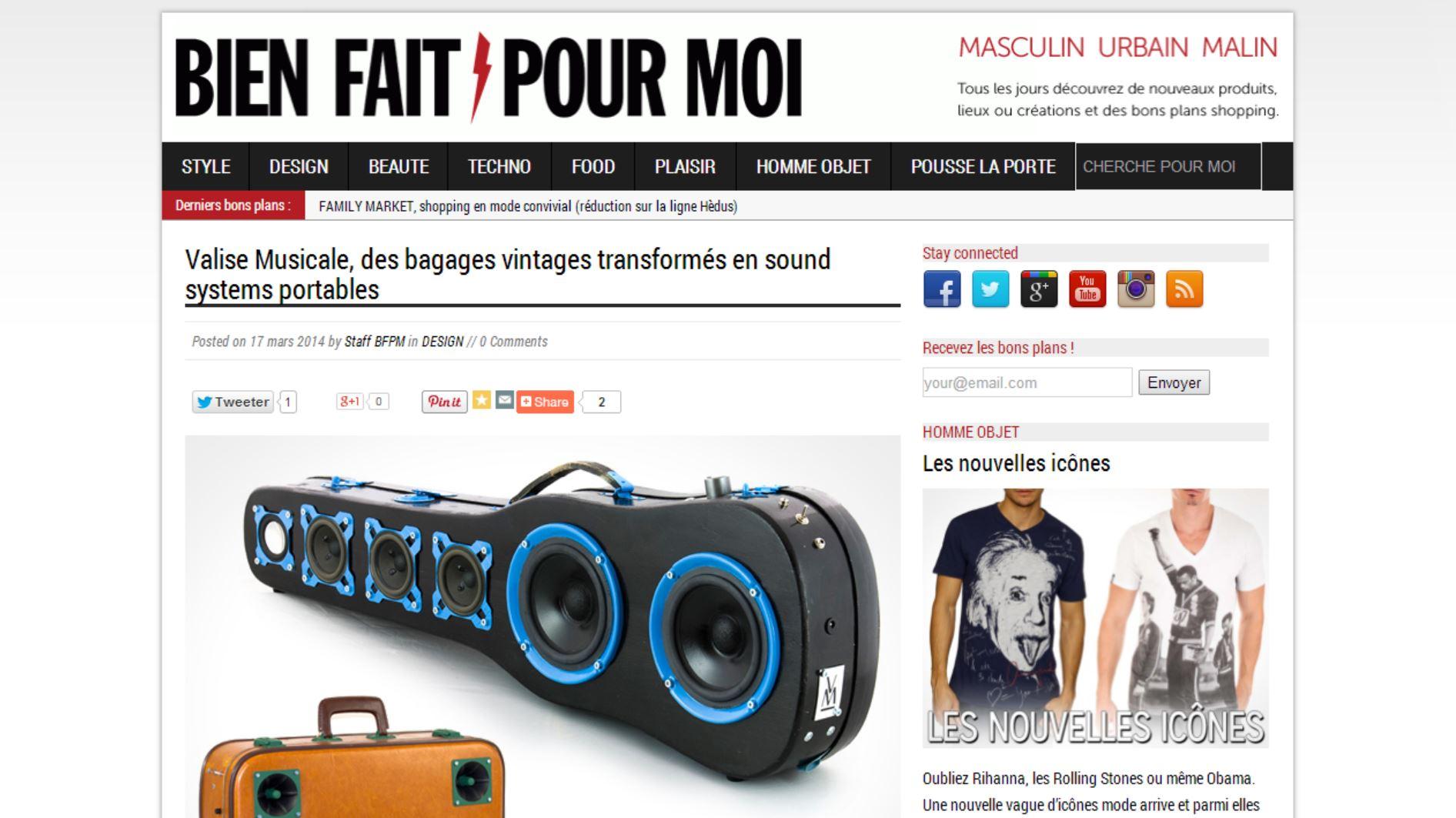valise-musicale_article_bienfaitpourmoi
