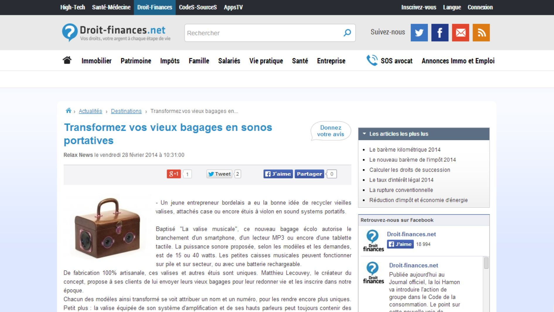 valise-musicale_article_droit-finance.net