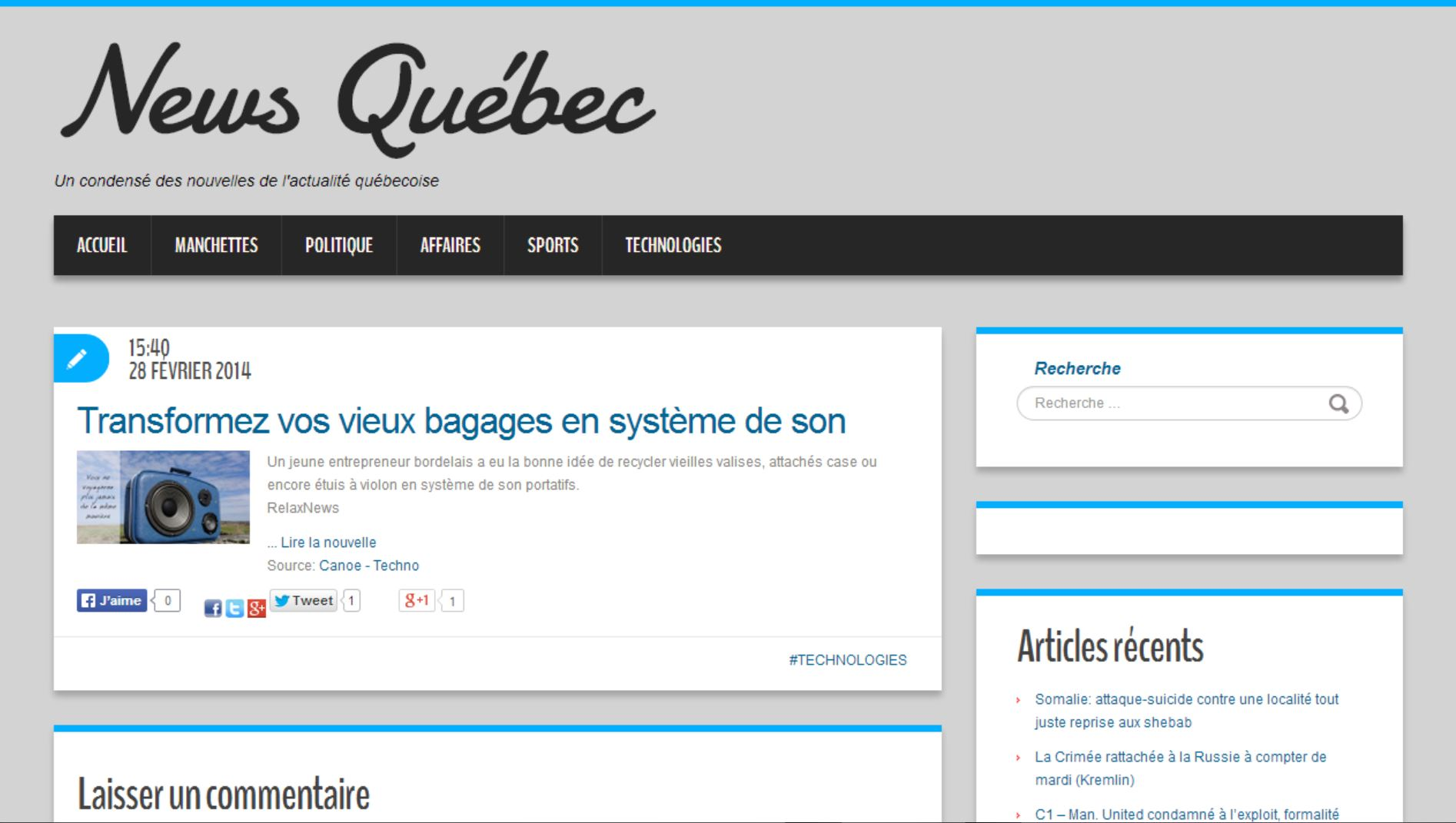 valise-musicale_article_newsquebec.ca
