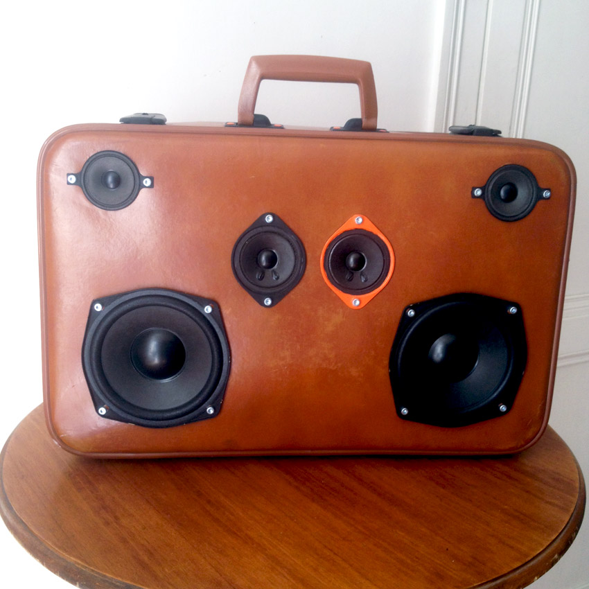 Soulbeats_valise musicale_face_web