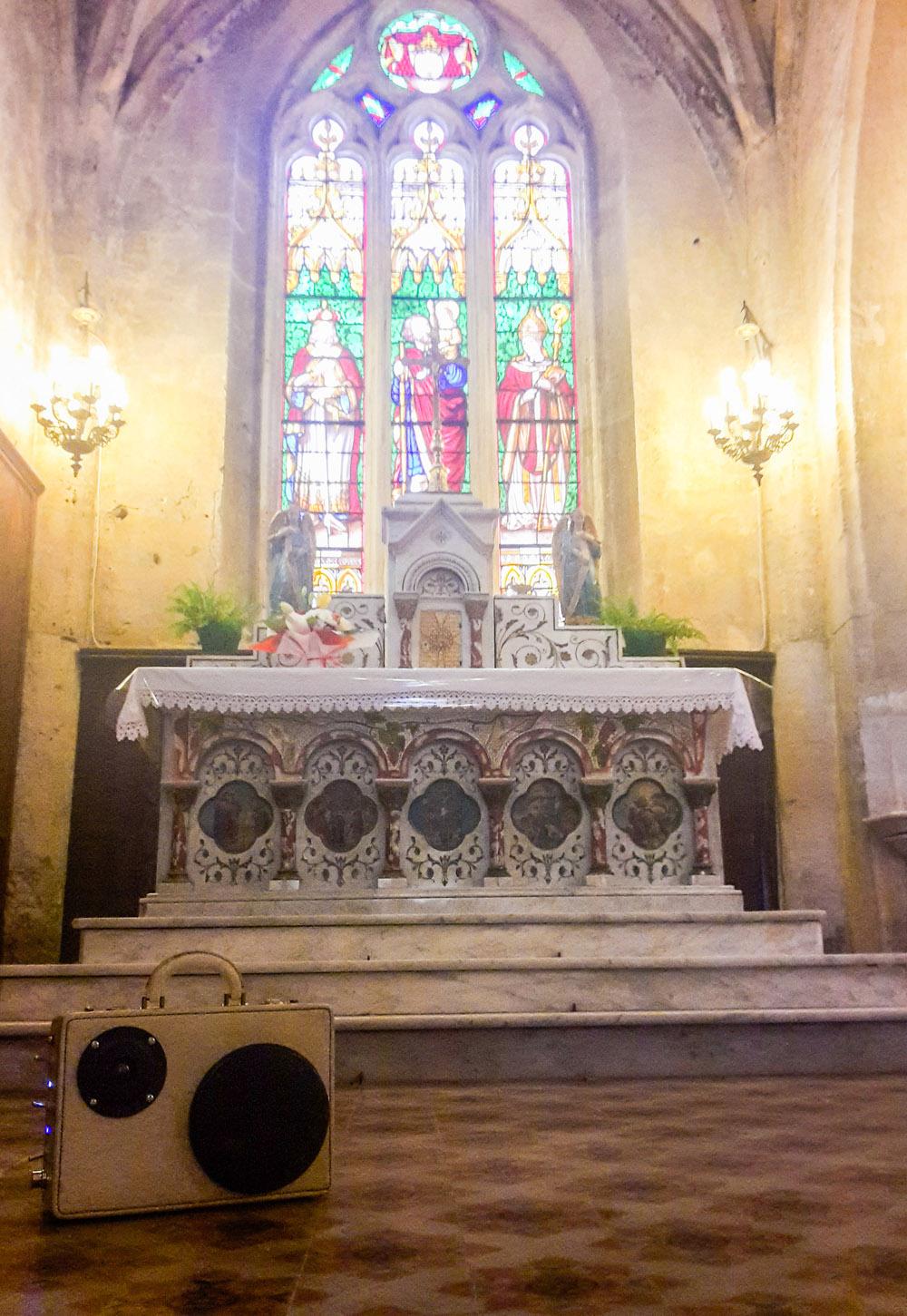 vm-x-church